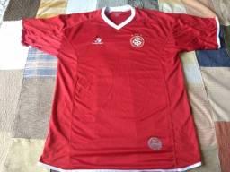 Título do anúncio: camisa internacional topper