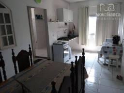 Título do anúncio: Sala para alugar, 100 m² - Cobilândia - Vila Velha/ES
