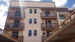 Apto Bairro Cidade Nova. Cód. A112.  84 m²,Sacada , 2 quartos/suíte. Valor 150 mil