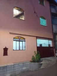 Título do anúncio: Casa para alugar com 5 dormitórios em Vila itacolomy, Ouro preto cod:6064