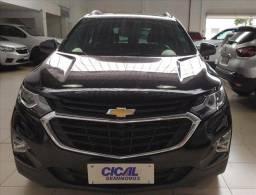 Título do anúncio: Chevrolet Equinox 2.0 16v Turbo lt