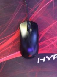 mouse Zowie ZA12