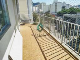 Título do anúncio: Rio de Janeiro - Apartamento Padrão - Grajaú