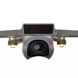Protetor Gimbal Drone DJI Spark