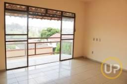 Título do anúncio: Casa em Santa Maria - Belo Horizonte, MG