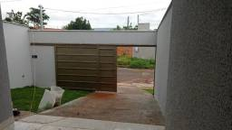 Título do anúncio: Casa 3 quartos Jardim Itapuã, Vera Cruz, Morada dos Passaros