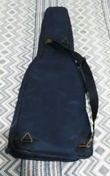 Título do anúncio: Bag para guitarra
