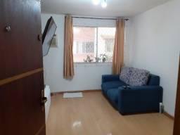 Apartamento Jacarepaguá  Térreo 3 quartos   todo Reformado