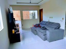 Casa com 2 quartos à venda, 180 m² por R$ 650.000 - Vila Caranga - Armação dos Búzios/RJ