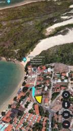 Título do anúncio: Natal - Terreno Padrão - Ponta Negra