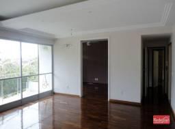 Apartamento à venda com 3 dormitórios em Jardim primavera, Volta redonda cod:17058