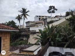 Título do anúncio: Apartamento para venda tem 76 metros quadrados com 3 quartos em Pechincha - Rio de Janeiro
