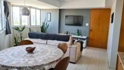 Título do anúncio: Apartamento com 86 m² - Campo Grande - Recife/PE