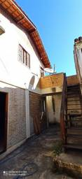 Casa Térreo 2 Quartos Rua do Beijo Novo México Vila Velha/ES