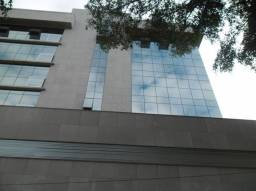 Título do anúncio: Venda Commercial / Office Belo Horizonte MG