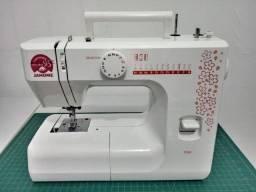 maquina de costura janome 1006