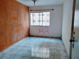 Apartamento com 2 quartos para alugar, 40 m² por R$ 600/mês - Colubande - São Gonçalo/RJ