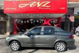 Título do anúncio: Chevrolet Prisma 2011 Completo com GNV. Preço real, sem pegadinha!!!