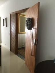 Título do anúncio: Apartamento para venda tem 240 metros quadrados com 4 quartos em Pitangueiras - Guarujá -