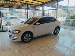 Título do anúncio: Volkswagen POLO HIGHLINE AD