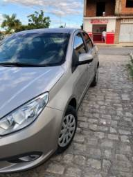 Título do anúncio: Fiat Grand Siena 1.4 atractive