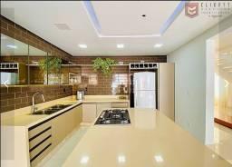 Título do anúncio: Magnífica casa com 4 quartos a venda!
