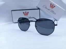 Título do anúncio: Óculos de sol Premium DIVERSOS MODELOS