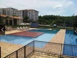 Apartamento à venda 2 quartos | Cond Araucaria | Sumaré