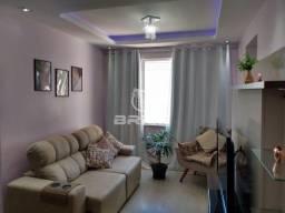 Título do anúncio: Apartamento à venda, 2 quartos, 1 vaga, BARRA DO IMBUÍ - Teresópolis/RJ