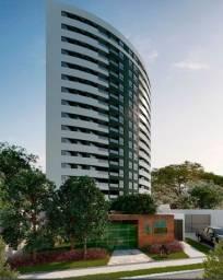 Título do anúncio: Apartamento para venda nas Graças