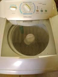 Máquina de lavar Eletrolux 12Kg