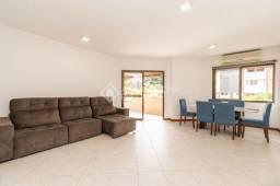 Apartamento para alugar com 3 dormitórios em Moinhos de vento, Porto alegre cod:335062