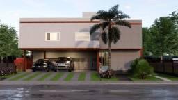 Título do anúncio: Casa com 3 dormitórios à venda, 350 m² por R$ 2.500.000,00 - Condomínio Veredas da Lagoa -