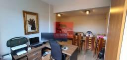 Apartamento de 3 quartos, à venda no Salgado Filho