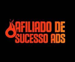 Treinamento Afiliado de Sucesso ADS