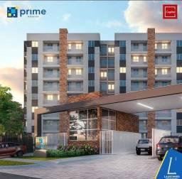 Título do anúncio: Apartamento para venda possui 51 metros quadrados com 2 quartos em Planalto - Manaus - AM