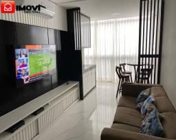 Título do anúncio: Apartamento maravilhoso, sol da manhã em Bento Ferreira. 66 m² com 2 quartos, sendo 1 suít