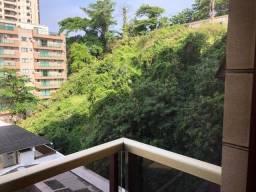 Título do anúncio: Apartamento 3 quartos, 120m² - Arpoador - Rio de Janeiro - RJ.