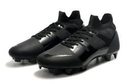 Chuteira Nike Mercurial GS 360 FG Elite