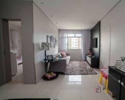 Título do anúncio: Apartamento para venda com 81 metros quadrados com 2 quartos em Carmo - Belo Horizonte - M