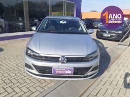Título do anúncio: Volkswagen Polo 1.6 MSI (Aut) (Flex)