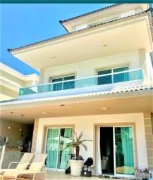 Casa de condomínio à venda com 5 dormitórios cod:BI8519
