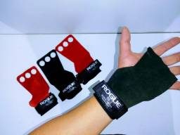 Hand grip crossfit rogue fitness
