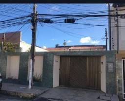 Título do anúncio: Térrea para venda possui 200 metros quadrados com 3 quartos em Brasília Teimosa - Recife -