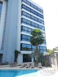 Apartamento para alugar com 3 dormitórios em Cidade nova, Ivoti cod:19392