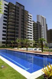 Título do anúncio: Apartamento para venda possui 292 metros quadrados com 4 quartos