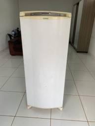 Título do anúncio: Geladeira Cônsul facilite 340 litros Froos free. ((ENTREGO GRÁTIS))