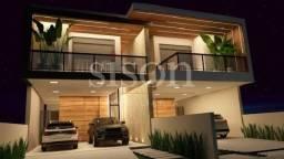 Título do anúncio: NOVO HAMBURGO - Casa Padrão - Boa Vista