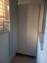 Título do anúncio: Apartamento com 3 dormitórios para alugar em Betim