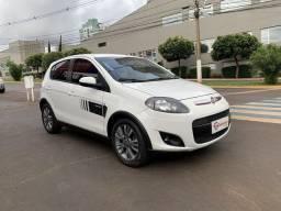 FIAT PALIO SPORTING 1.6 FLEX MANUAL